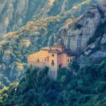 1-santa-cova-chapel-iain-mcguire