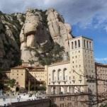 400px-Montserrat1