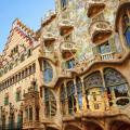 la-pedrera-barcelona-apartment