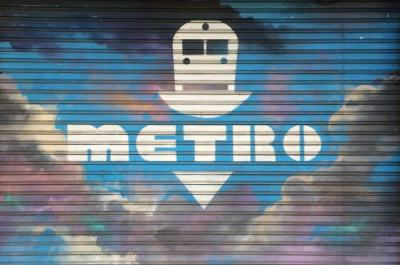 metrobcn