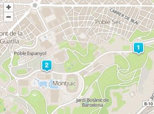 parcs_montjuic