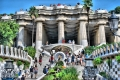 parc-guell_6133391